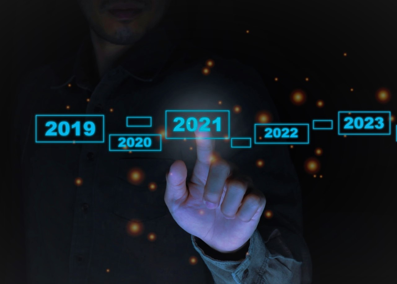9 Trends That Will Shape Programmatic Advertising in 2021