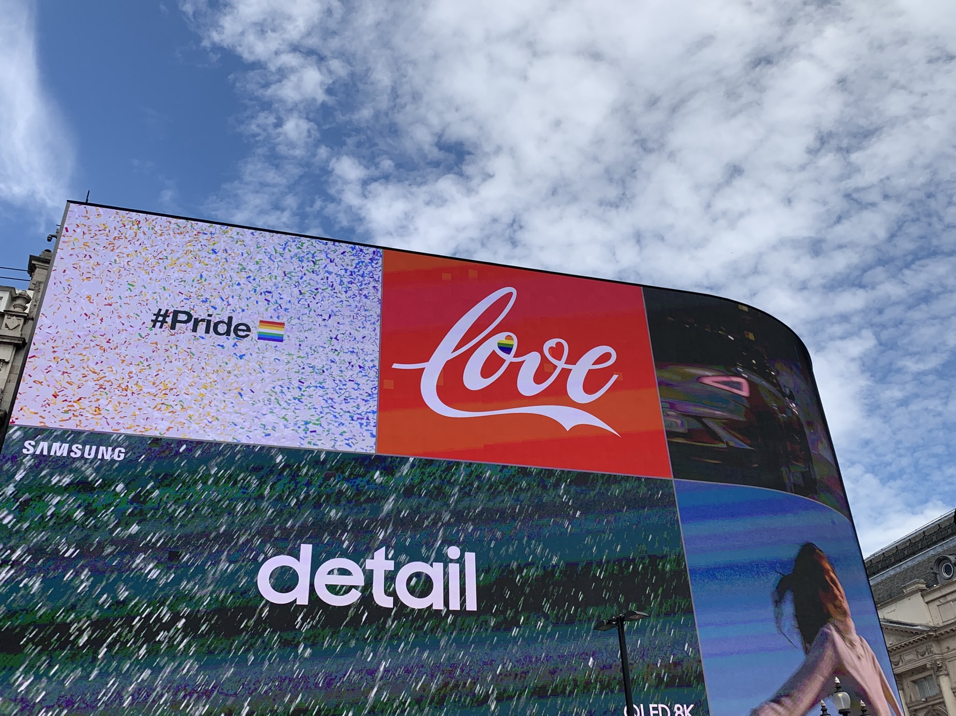 Ad Tech Leaders Unite to Establish New Programmatic DOOH Standards